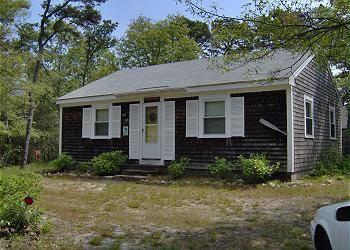 132 Winslow Landing - BCAMP - Image 1 - Brewster - rentals