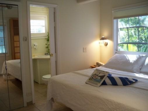 Sun King Apartment - Image 1 - Virgin Gorda - rentals