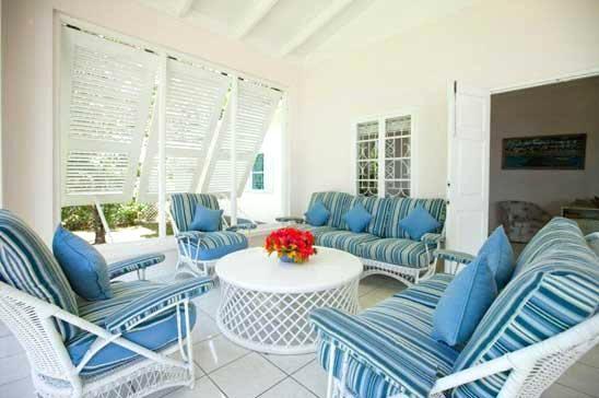 PARADISE PWW - 43695 - GREAT FAMILY CHOICE   SPACIOUS   3 BED VILLA WITH POOL - OCHO RIOS - Image 1 - Ocho Rios - rentals