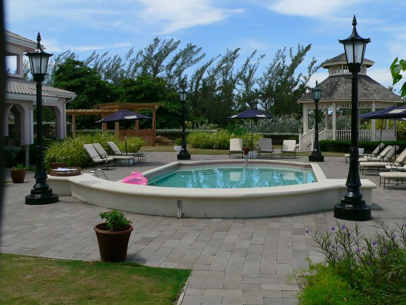 PARADISE PPB - 43459 -  FOR YOUR PLEASURE | 7 BED | BEACHFRONT VILLA WITH POOL - OCHO RIOS - Image 1 - Ocho Rios - rentals