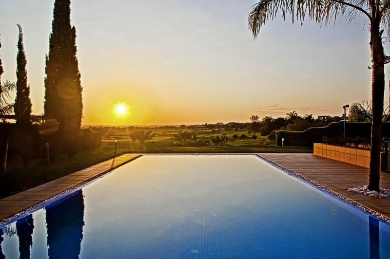 Villa Da Laguna - Incredible Home - Image 1 - Vilamoura - rentals