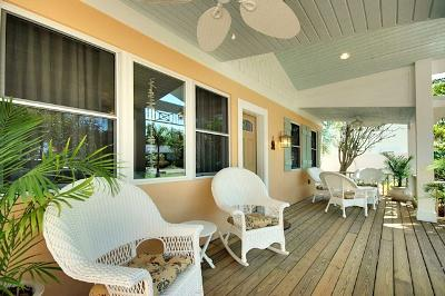 Come and stay a while - Pelican Landing AMI-306 55th - Holmes Beach - rentals