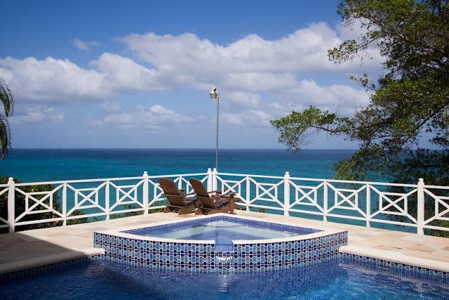 Kai Kala at Ocho Rios, Jamaica - Oceanfront, Gated Community, Pool - Image 1 - Ocho Rios - rentals