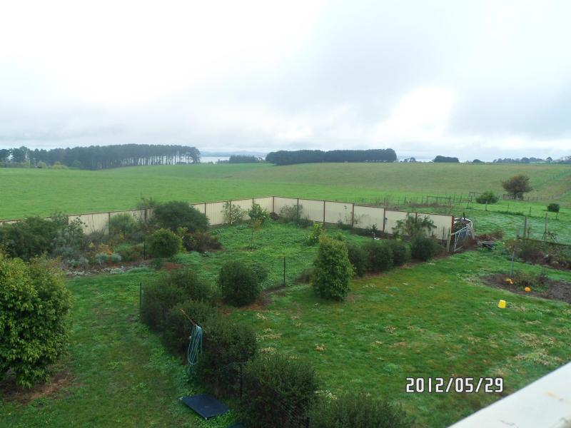 Murrays Hill Bed & Breakfast      Colac  NOT A HOUSE RENTAL - Image 1 - Colac - rentals