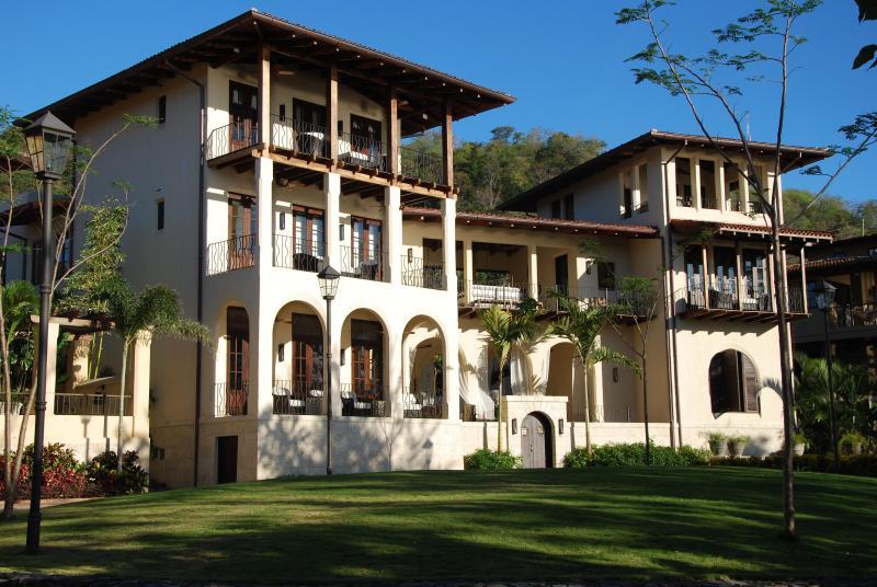 Casa Brewer Las Catalinas, Playa Danta, Costa Rica - Image 1 - Las Catalinas - rentals
