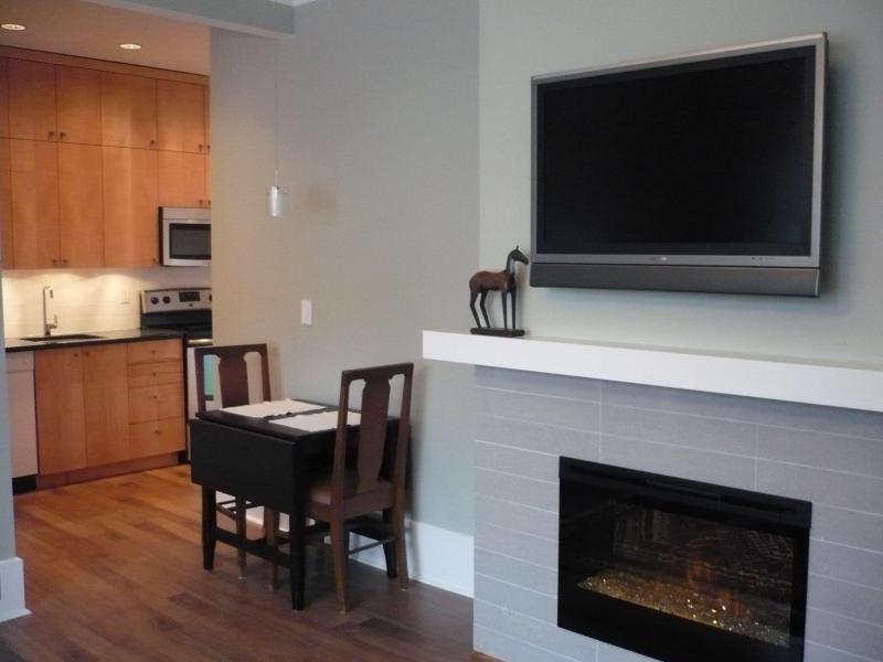 suite 3 - Mintohouse - Victoria - rentals