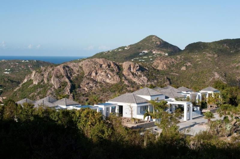 - Villa Olive - OLI - Gouverneur - rentals