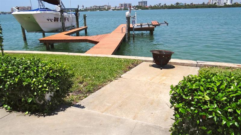 Sun Dance - Image 1 - Clearwater Beach - rentals