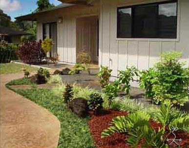 The Hanalei - Image 1 - Hanalei - rentals