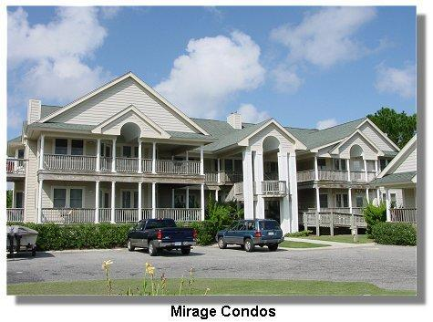 Close to beach.  Large 3 BR condo Dogs OK Sleeps 8 - Image 1 - Corolla - rentals