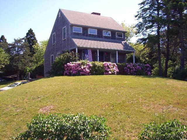 8 Tabitha Terrace - CSWAN - Image 1 - Chatham - rentals