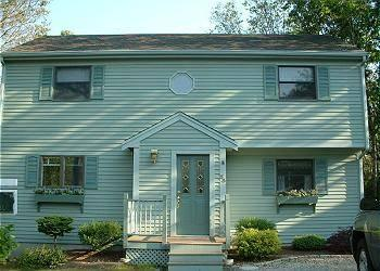 53 Mattapan Street - FPERR - Image 1 - East Falmouth - rentals