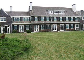 188 Gansett Road, - FWARE - Image 1 - Woods Hole - rentals