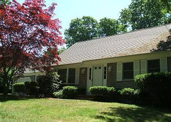 33 Meadowlark Lane - TKOSA - Image 1 - Osterville - rentals