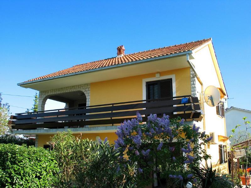 Apartment Damir - Image 1 - Silo - rentals