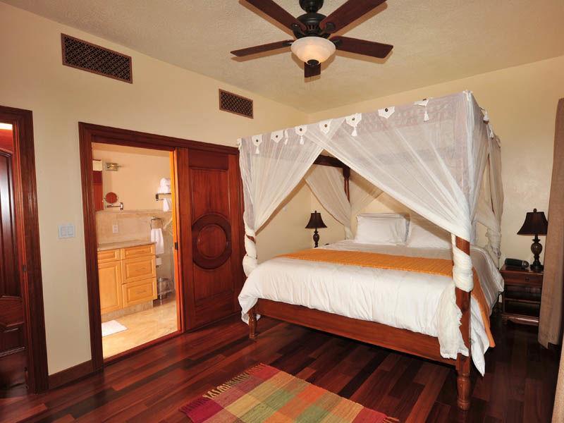 One Bedroom, One Bath, Saint John - Image 1 - Saint John - rentals