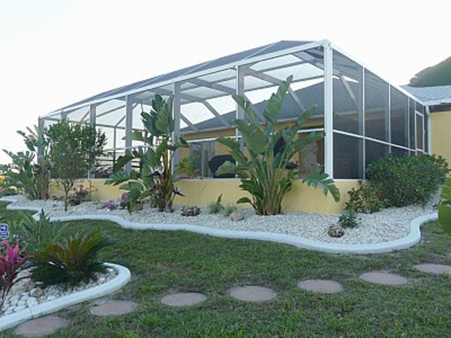 Villa Erika - Image 1 - Cape Coral - rentals