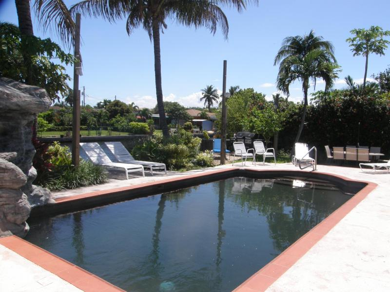 Villa del Cesar - Image 1 - Hollywood - rentals