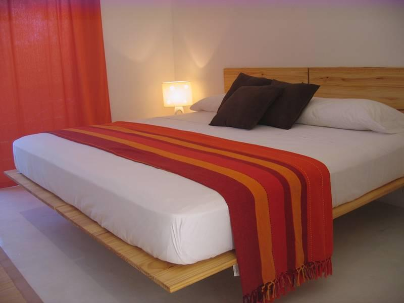 15 love contemporary design bed and breakfast - Image 1 - Tamarindo - rentals