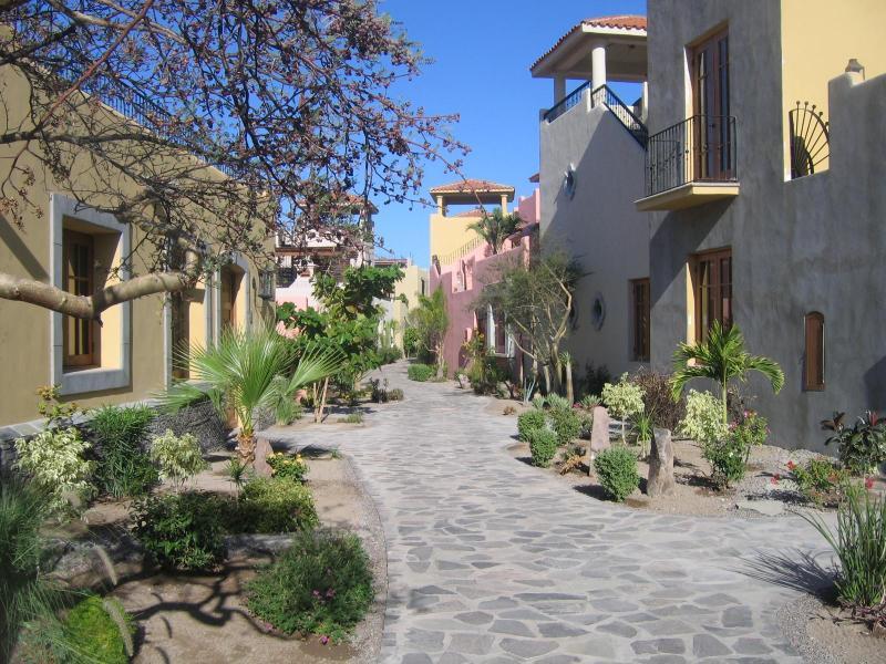 The Village of Loreto Bay - Loreto Bay Casa Chica - Loreto - rentals