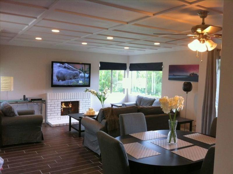 MOST POPULAR!  Affordable Luxury Steps to Beach! - Image 1 - Dana Point - rentals