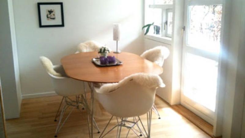 Lindegaardsvej Apartment - Copenhagen apartment close to beautiful nature & beach - Copenhagen - rentals