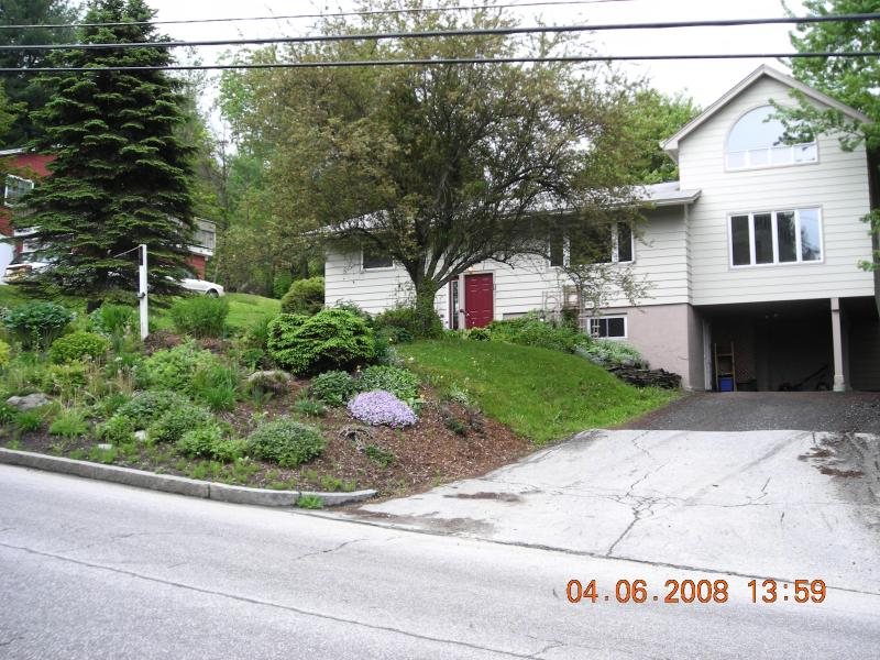 Not Your Usual Ranch- It has many Charming Amenities - Montpelier The Place You Want To Be - Montpelier - rentals