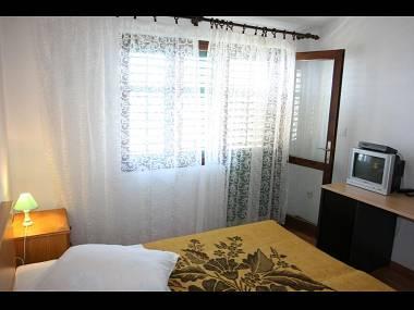 SA9(2): interior - 5501  SA9(2) - Stanici - Stanici - rentals