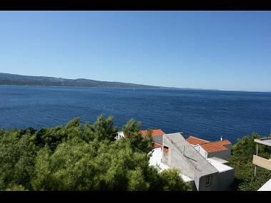 SA8(4): view - 5501  SA8(4) - Stanici - Stanici - rentals
