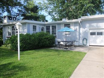 Property 74278 - Grey Goose 107803 - Cape May - rentals