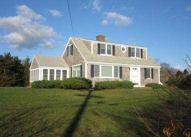 Property 78618 - SNOORL 78618 - Orleans - rentals