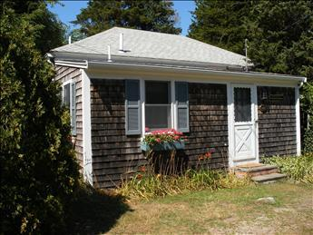 Property 102263 - DONORL 102263 - Orleans - rentals