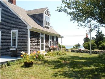 Property 102311 - HEWORL 102311 - Orleans - rentals