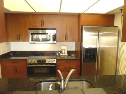 2-bed, 2-bath Beach-side Condo, Redington Shores - Image 1 - Redington Shores - rentals