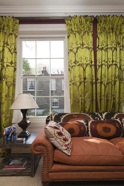 Alwyne Villas - Image 1 - London - rentals