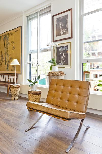 Coleherne Road - Image 1 - London - rentals