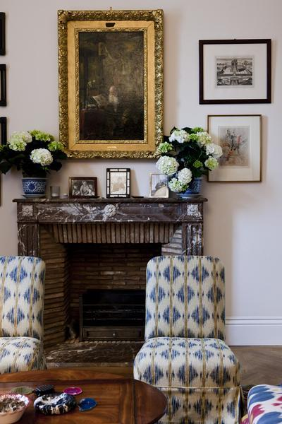 Royal Crescent - Image 1 - London - rentals