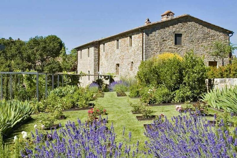 Albola Property - Chianti Luxury Suite, Radda in Chianti - Siena - Radda in Chianti - rentals