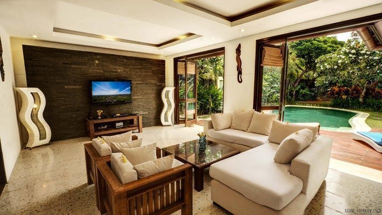 4 bedrooms Villa in Nusa Dua - Image 1 - Nusa Dua - rentals