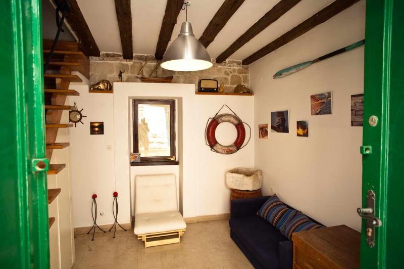 Light House Apartment Split Downtown - Image 1 - Split - rentals