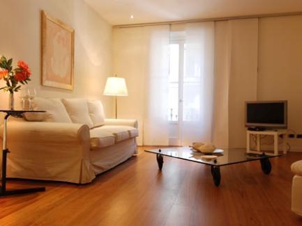 Bellotti - 2558 - Milan - Image 1 - Milan - rentals