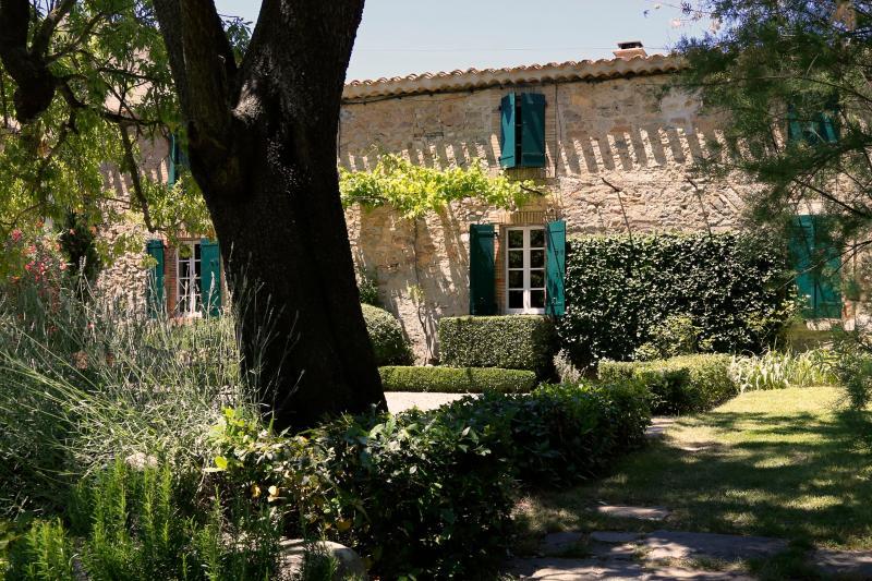 Near Carcassonne - Image 1 - Carcassonne - rentals