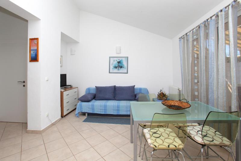 Sea Apartments Villa Mer - Image 1 - Jelsa - rentals