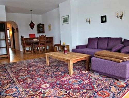 Vacation Apartment in Garmisch-Partenkirchen - 807 sqft, warm, comfortable, relaxing (# 2834) #2834 - Vacation Apartment in Garmisch-Partenkirchen - 807 sqft, warm, comfortable, relaxing (# 2834) - Garmisch-Partenkirchen - rentals