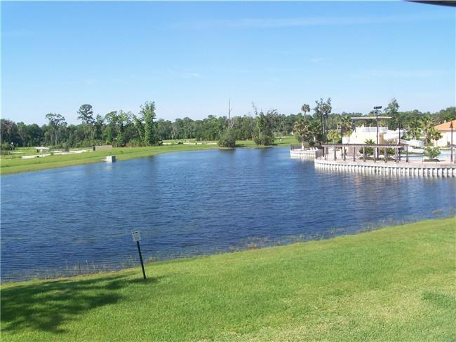 Poppin's Playhouse, Outstanding Vacation Home with WiFi - Image 1 - Kissimmee - rentals