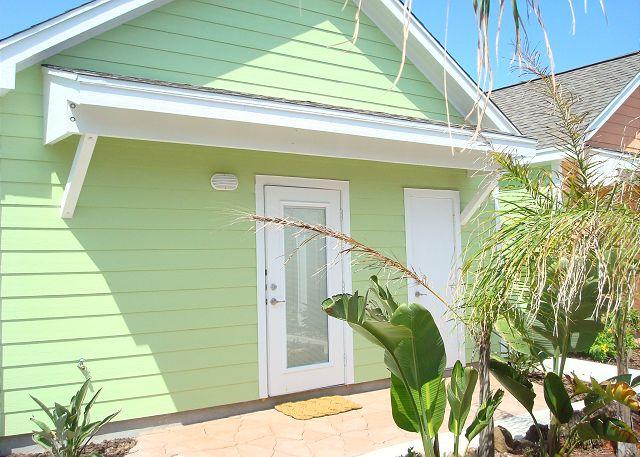 3 bedroom 2 bath condo at Pirates Bay! - Image 1 - Port Aransas - rentals