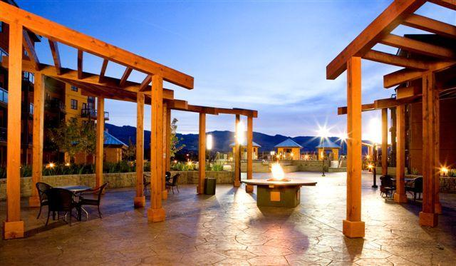Stay at Kelowna's Fun Resort - Playa del Sol! - Image 1 - Kelowna - rentals