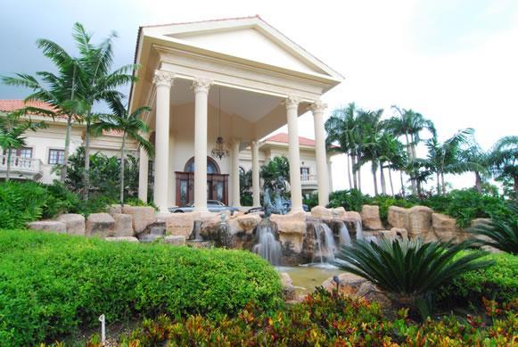 - Las Ondinas - Dominican Republic - rentals