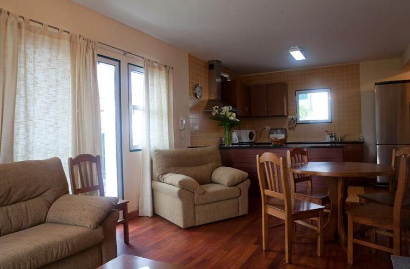 Casa dos Netos - Image 1 - Ponta Delgada - rentals