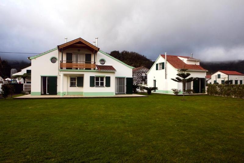 Casa dos Pais - Image 1 - Ponta Delgada - rentals